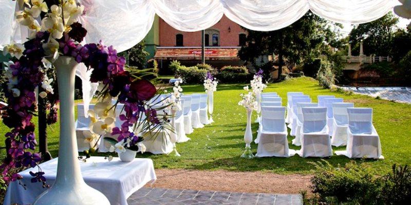 Výsledek obrázku pro kalikovský mlýn svatba